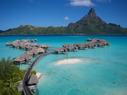 top 9 most exquisite overwater villas in the world page 2 of 3