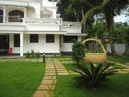 image result for kerala well design house designs interiors n