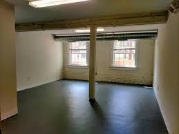 350 sq ft office space the john o u0027daniel exchange