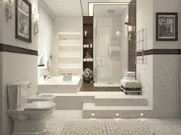 bathroom looks ideas bathroom looks widaus home design
