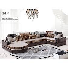 Indian Sofa Designs Suggestions Online Images Of Indian Corner Sofa Set Designs