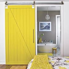 Yellow In Interior Design 58 Best Home Colour Yellow Images On Pinterest Colors Mustard