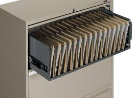 2 drawer filing cabinet by cubicles com