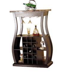 small wine racks for sale home design ideas