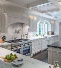 pin by julie egber on for the home pinterest kitchens future