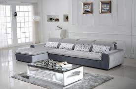 Compare Prices On Simple Sofa Design Online ShoppingBuy Low - Simple sofa designs