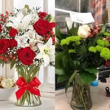 conroy flowers conroy s flowers 22 photos 29 reviews florists 4310
