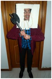 the shinning door costume theme me costume fancy dress u0026 party