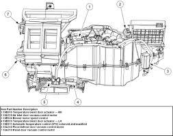 nissan armada air suspension relay lincoln navigator questions 2006 lincoln nav w rear air cargurus