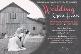 contact info for holland barn event venue northwest arkansas