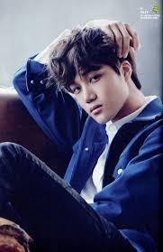 imagenes de coreanos los mas guapos los 10 ídolos coreanos más guapos según las japonesas bomba soju