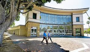 pasadena hotels near parade new hotels to r up pasadena convention center business san