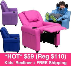 recliner for kids u2013 querocomprar me