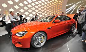 2006 bmw m6 mpg bmw m6 reviews bmw m6 price photos and specs car and driver