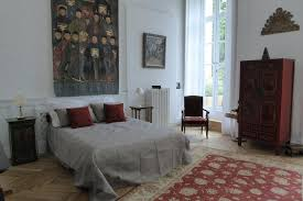 hotel chambre d hote bed and breakfast a l ombre des arènes chambre d hôte nîmes