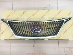 gia xe lexus es300 phụ tùng thân vỏ lexus chính hãng phụ tùng ô tô toyota