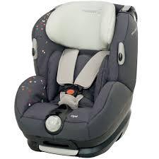 siege auto bebe confort ferofix siege auto bebe pi ti li