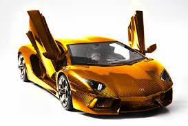 lamborghini car cost the s most expensive model car costs 7 5 million ny