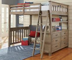 terrific ikea closet storage verambelles stylish 69 remarkable loft beds for low ceilings verambelles loft