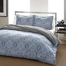 Duvet Cover Sales Duvet Cover Sets U0026 Bed Covers You U0027ll Love Wayfair