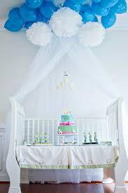 222 best baby shower inspiration images on pinterest shower