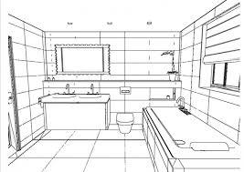 home design sketch free captivating 3d room sketch photos best idea home design