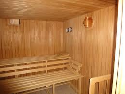 gorgeous home decor under thatch in wyk boldixum ground floor