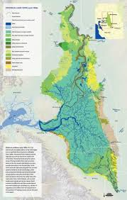 san francisco delta map sacramento san joaquin delta historical ecology study san