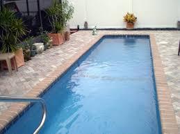 fiberglass swimming pool paint color finish sapphire blue 51