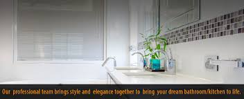Cabinetmakers In Melbourne Quality Cabinetmakers Victoria - Kitchen cabinet makers melbourne