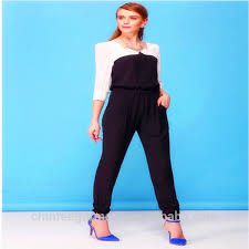 formal jumpsuits designer fashion jumpsuit formal jumpsuits buy formal