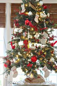 81 best christmas trees images on pinterest white christmas la