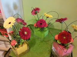 Centerpieces For Birthday by Florist Friday Recap 5 25 U2013 5 31 Patriotic Pride