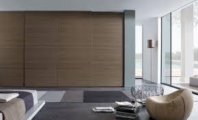 Sliding Door Bedroom Furniture Wardrobe Furniture From Misuraemme Sliding Door Wardrobe Designs