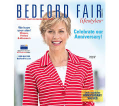 appleseed catalog request a catalog bedford fair