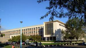 chambre universitaire bordeaux bordeaux pénurie de logement étudiant 3 nouvelle aquitaine