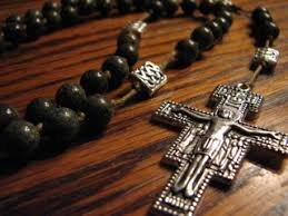 a rosary a rosary by any other name is for what now internetmonk