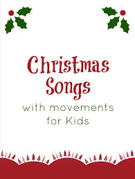 songs for includes movements and sign language jpg