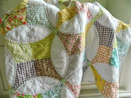 s o t a k handmade flowering snowball a finished quilt quilts