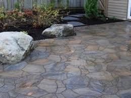 Patio Flagstone Designs Pavers Patio Flagstone Paver Patio Flagstone Patio Designs