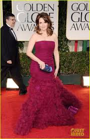 The Happy Homebodies The Great by The Happy Homebodies Red Carpet To Real Home 2 Tina Fey Gg