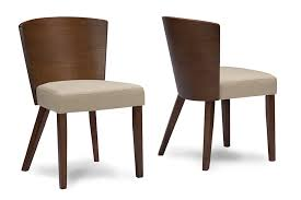 Modern Wooden Dining Chair Designs Wood Dining Chairs Dining Room Furniture Affordable Modern