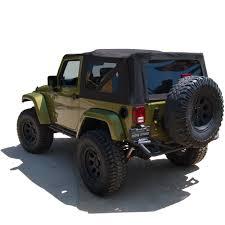 jeep jaguar xjs series 89 93 jaguar boot covers default category