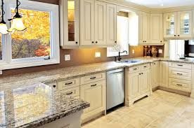 floor and decor granite countertops robertson s flooring countertops erie pa quartz granite