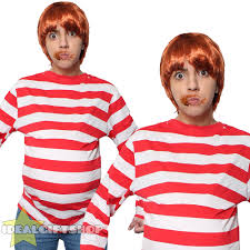 adults chocolate factory workers book film character fancy dress