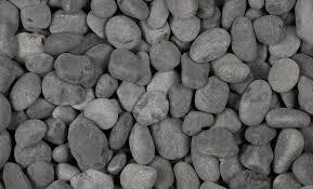 landscape rock content
