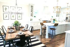 3d Area Rugs Farmhouse Style Kitchen Rugs Large Size Of Farmhouse Style Area
