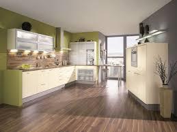 küche wandpaneele wandpaneele für die küche infos zu vorteilen montage kosten