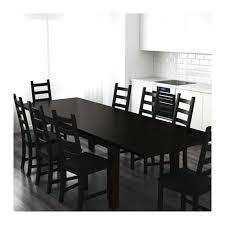 Ikea Furniture Dining Room Ikea Dining Room Table Hack Sloanesboutique
