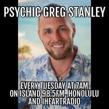 Psychic Meme - tarottime psychic readings home facebook